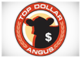 Top Dollar Angus®