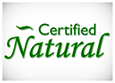 Owner Certified Natural