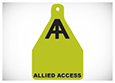 Red Angus Allied Access