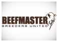 Beefmaster Breeders United