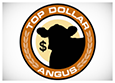 Top Dollar Angus